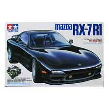Tamiya 24116 Mazda RX-7R1 1/24