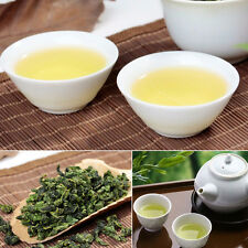 100g Erstaunlich Tie Guan Yin·Blatt Grüner Tee aus China Oolong Grüntee E9F7