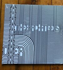 Black Angels - Directions To See Ghost - Passover - Vinyl - Psychedelic Rock