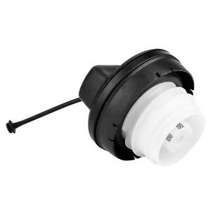 Fuel/Oil/Gas Tank , Gas Fuel Filler Cover For 2008-201 Part