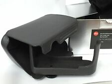 LEICA EVER READY CASE FOR LEICA X1 - 18710 - NEW - FULL WARRANTY