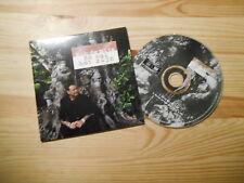CD POP Rob de Nijs-ZO Valley het are (2 Song) Pur Sang/EMI