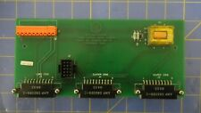 Bruce 3160245 Rev A, Power Package Board, Pcb Assembly, Working When Removed