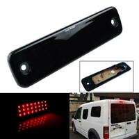 1x For Ford Transit MK7 Tourneo 06-14 Third LED Rear High Level Brake Light Lamp