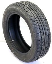 1x Hankook Optimo K415 235/55 R18 100H Dot 0611 Sommerreifen Reifen Neuwertig