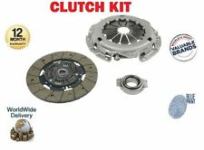 FOR TOYOTA SPACECRUISER 2.0 GL 3Y YR21 1988-1990 HILUX 2Y 88-89 NEW CLUTCH KIT