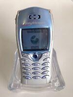 Sony Ericsson T68i Original New Unlocked In original Box