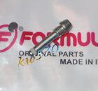 Formula - Vite in acciaio/steel screw x fiss, pastiglie pinze R1/R1R FD-P159-10