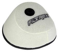 FILTREX SCHWAMM MX LUFTFILTER ZU PASSEN KTM SX 250 2-TAKT 04-06