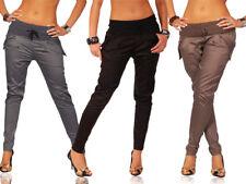 NEW COLLECTION - Harem pants - JAPAN STYLE PANTS 1021