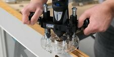 dremel 335 attrezzatura per fresare a tuffo verticale pantografo fresatrice legn