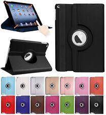 Schutzhülle Apple iPad 2 iPad 3 iPad 4 Schutz Hülle Leder Case Etui Cover Tasche