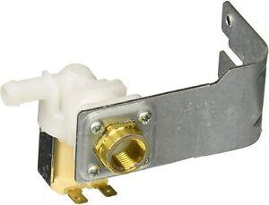 OEM Frigidaire 5304482406 Dishwasher Valve