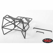 RC4WD Metal Rear Bed for Mojave Body and Axial I & II (Style B) VVV-C0381