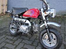 Honda Dax Monkey Charly PBR Gorilla und Replicas - >117 Motor Schrauben Set 48<