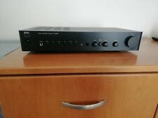 Amplificatore amplifier Nad c316 bee v2