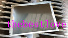 New Lq104s1dg34 For Industrial 104 800600 A Si Tft Lcd Panel Display Screen