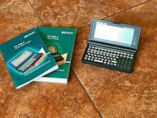 Hewlett Packard HP 200LX Palmtop PC