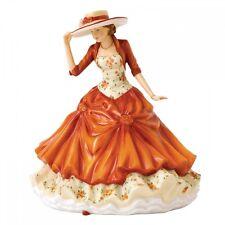 Royal Doulton Pretty Ladies Pippa Figurine
