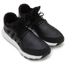 Adidas Y- 3 by  Yohji Yamamoto On Court  Sport bounce shoes size 7 brand new