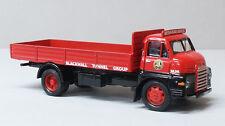 CORGI CC10902 1/50 PREMIUM Heritage Bedford Dropside Lorry - BRS