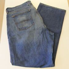 Lucky Brand Men's Jeans Dungarees America 38 x 31 Classic Fit by Montesano VGUC