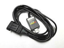 LPG Autogas AC / Stag 300 Interface Câble USB