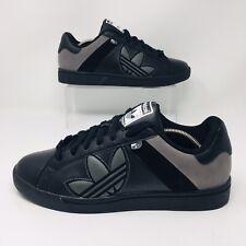 Adidas Bankment Evolution (Men's Size 12) Athletic Skate Sneaker Shoe