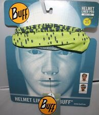 Original Buff Helmet Liner Pro Buff