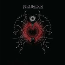 A Sun That Never Sets by Neurosis (Vinyl, Jun-2016, 2 Discs, Relapse Records (USA))