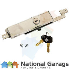 Door Locks & Lock Mechanisms