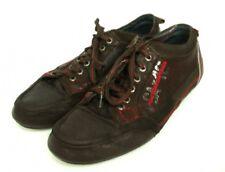 Gaastra Schuhe Braun Gr. 41