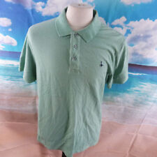 Jack Wills Polo Casual Shirts & Tops for Men