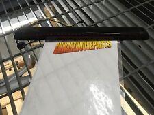 2003-2009 HUMMER H2 THIRD (3RD) BRAKE LIGHT HIGH MOUNTED BRAKE LIGHT 15145321