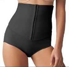 a6948c93476 NAOMI-NICOLE INSIDE MAGIC WAIST EXTRA FIRM WAIST CINCHER BRIEF SIZE XL NEW  7927