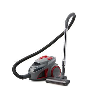 Hoover Dog & Cat Bagless Vacuum Cleaner