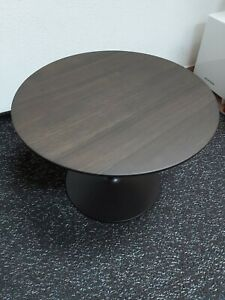 Vitra Low Table 35