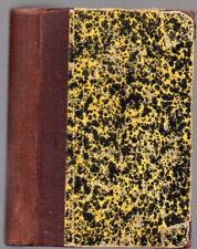 ISTANTANEE DI KODAK - biografie Fratelli Treves 1905