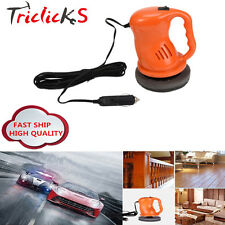 Auto Electric Polisher Car Buffer Machine Polishing Car Wax Machine Kit Home 12v