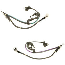 New Front Left & Right ABS Wheel Speed Sensor For Toyota Lexus RX350 Highlander