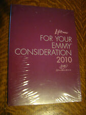 2010 LIFETIME emmy dvd 7SHOW SINS OF THE MOTHER AMISH GRACE GEORGIA O'KEEFFE +mo