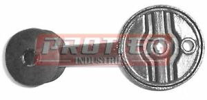 Front Engine Torque Strut for SUZUKI SA310 CHEVROLET SPRINT