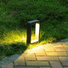 "10W(30cm/11.81"") LED Path Light Outdoor Lawn Lamp Courtyard Waterproof IP54 Step"