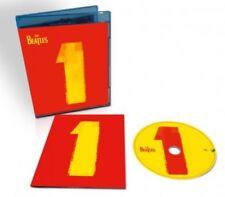 Películas en DVD y Blu-ray en blu-ray: a blu-ray Paul
