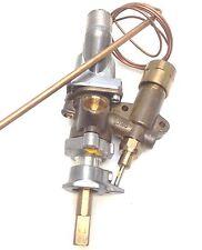 Four thermostat de gaz de 300 c modèle TG51801