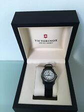 Victorinox Swiss Army Original Watch Small women