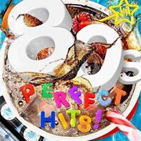 V.A.-NO.1 80S PERFECT HITS-JAPAN 3 CD