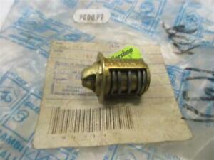 Gilera Runner 50 Termostato Motor Refrigerador Sensor 942148