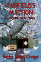 Fairfield's Auction: A Witherston Murder Mystery (Paperback or Softback)