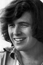 Don Mclean Smiling Portrait American Pie Singer 11x17 Mini Poster